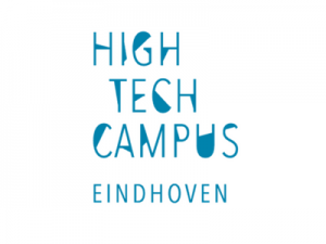 HighTechCampus