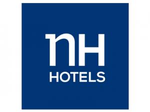 NHHotels
