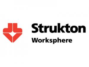 Strukton